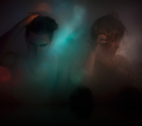 Purity+Ring++900x800+PNG
