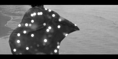 Screen shot 2012-11-27 at 11.51.41 PM