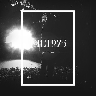 the 1975_chocolate