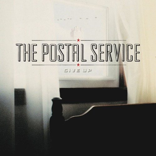 the-postal-service-turn-around