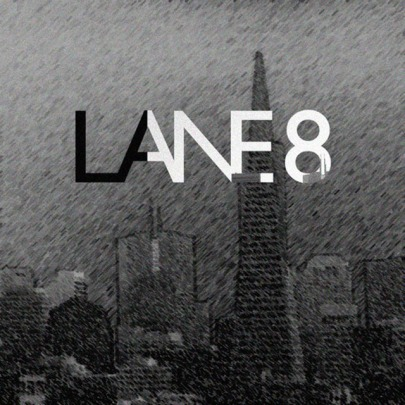 lane-8-so-much