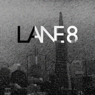 lane-8-so-much