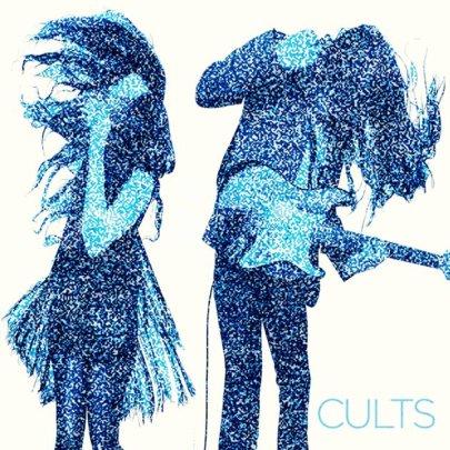 cults_630x640