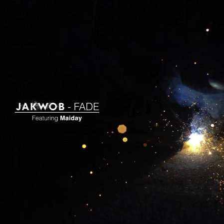 Jakwob-Fade-featuring-Maiday
