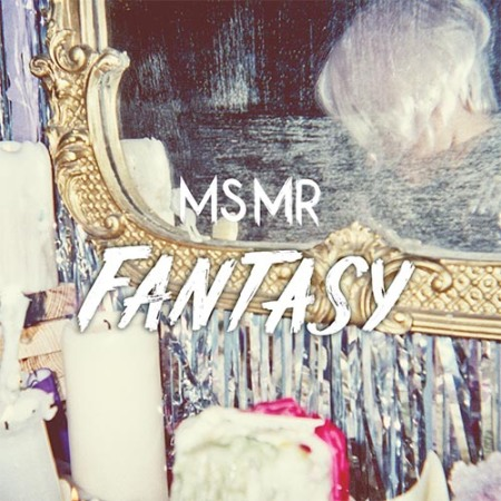 MS-MR-Fantasy