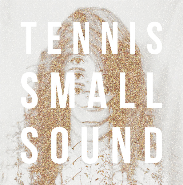 tennis-small-sound-ep-cover