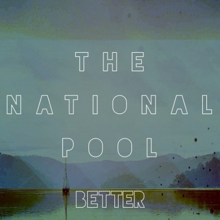 thenationalpool