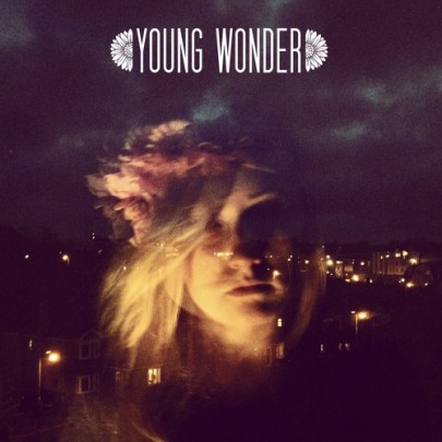 youngwonder