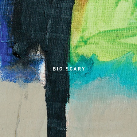 Big Scary