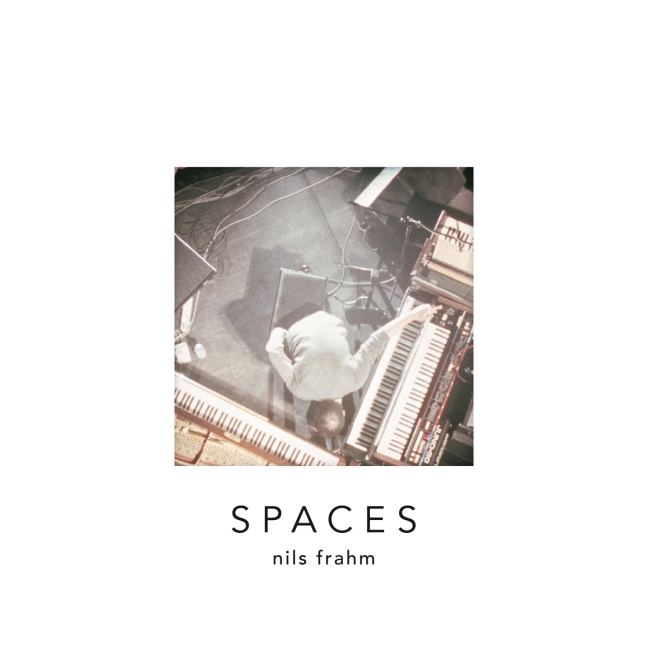 nils-frahm-spaces