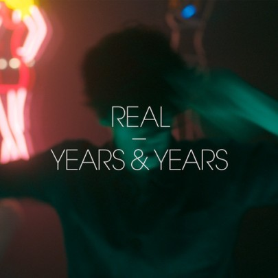 years&years