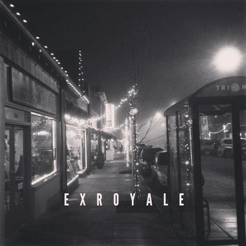 Exroyale (1)