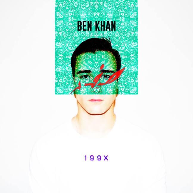 benkhan