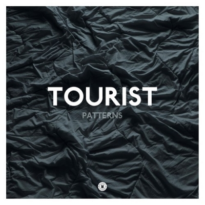 tourist-400x400