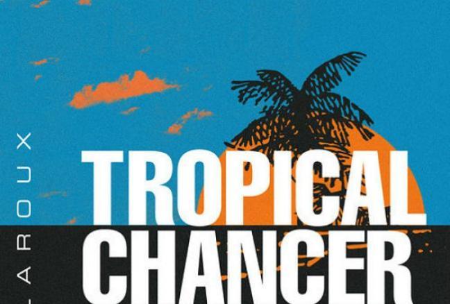 tropicalchanceur