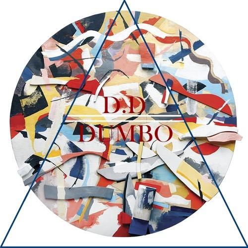 D.D Dumbo1