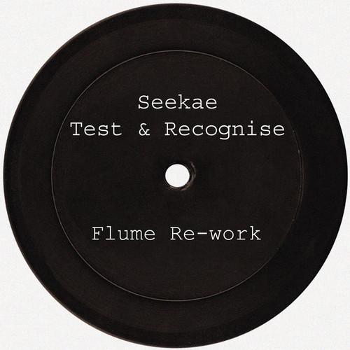 Seekae-Flume