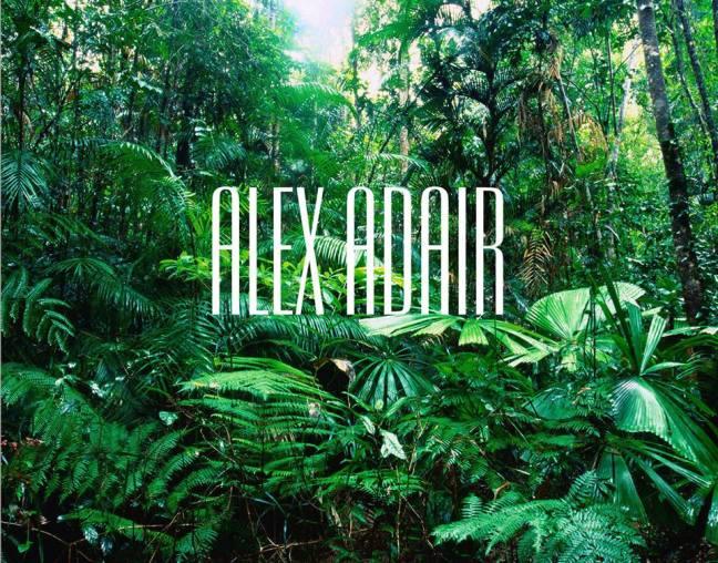 AlexAdair1