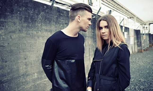one to watch broods