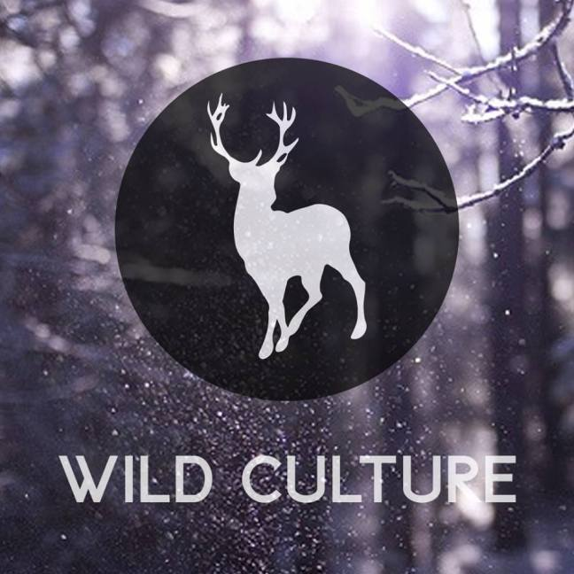wildculture