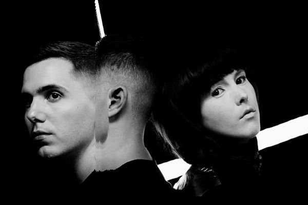 purity_ring
