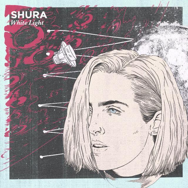Shura1