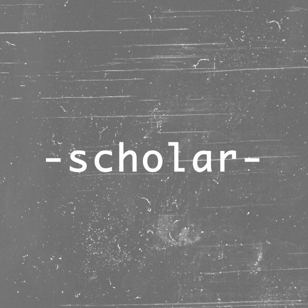 -scholar