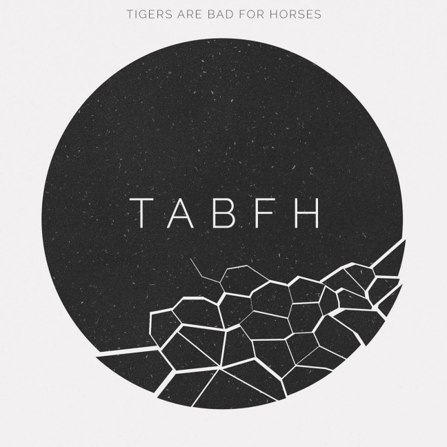 tabfh_FINAL