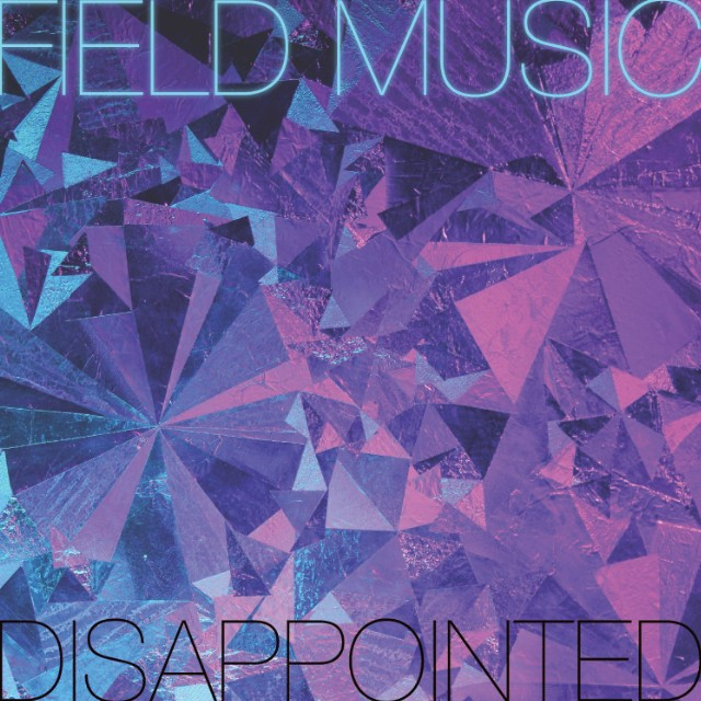 fieldmusic-disapp-640x640