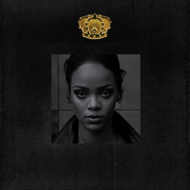 Rihanna-Work-DJDS-Remix-640x640