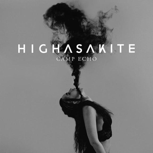 highasakite_campecho