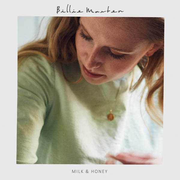 billie-marten-milk-honey