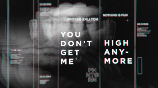 phantogram-you-dont-get-me-high-anymore-youtube-lyric-video-750x422