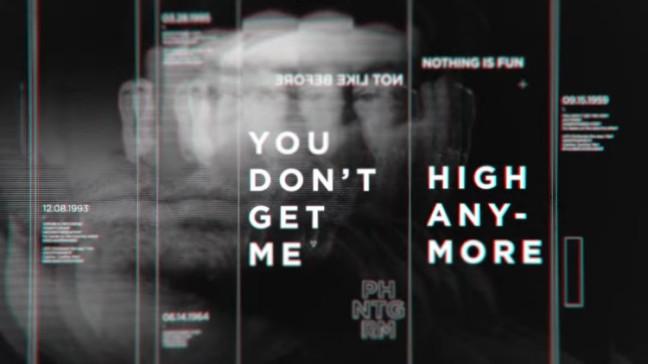 phantogram-you-dont-get-me-high-anymore-youtube-lyric-video-750x422