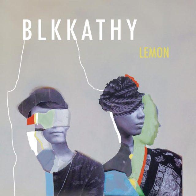 blkkathy-640x640