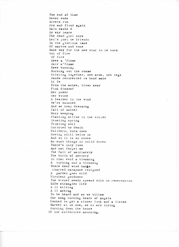 poem-bc